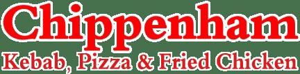 Chippenham Logo