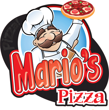 Marios Pizza Wootton Bassett Pizza Takeaway In Swindon