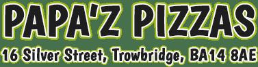 Trowbridge Logo