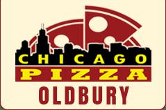 Oldbury Logo