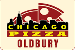 Chicago Pizza Oldbury Pizza Takeaway In Oldbury