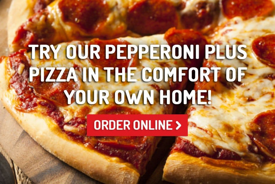Planet Pizza Purley Pizza Takeaway In Purley