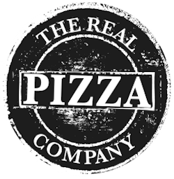 Welcome To The Real Pizza Company