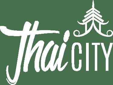 Forest Gate Logo