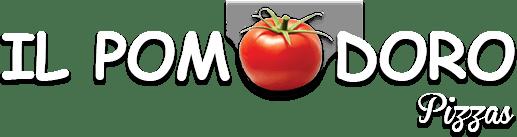 Egham Logo