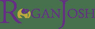 Newent Logo