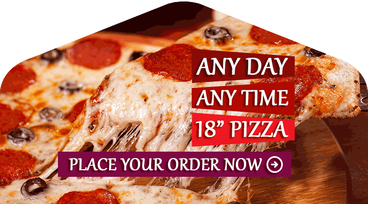 Mill End Best Kebab And Pizza Rickmansworth Pizza