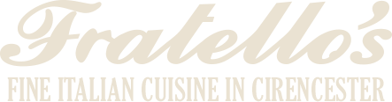 Cirencester Logo