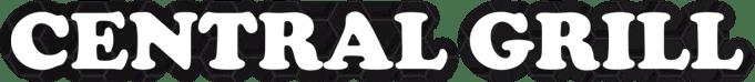 Newquay Logo