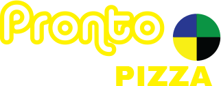 Pronto Pizza Milton Keynes Pizza Takeaway In Milton Keynes