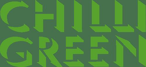 Westcliff on Sea Logo