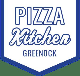 Greenock Logo