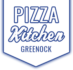 Pizza Kitchen Menu Greenock