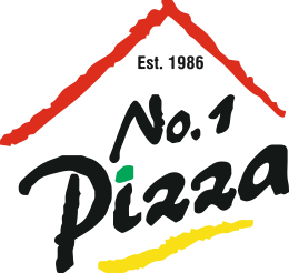 Welcome To No1 Pizza