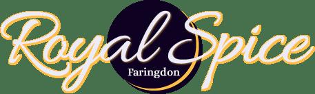 Faringdon Logo