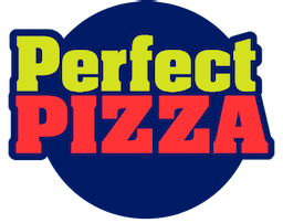 Welcome To Perfect Pizza