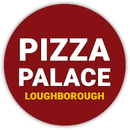 Pizza Palace Loughborough Pizza Takeaway In Loughborough
