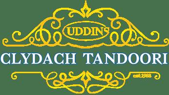 Clydach Logo