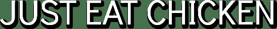 Burton Upon Trent Logo