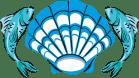 Radlett Logo