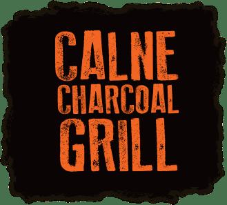 Calne Logo