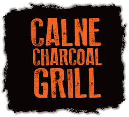 Calne Charcoal Grill Calne Kebab Takeaway In Calne