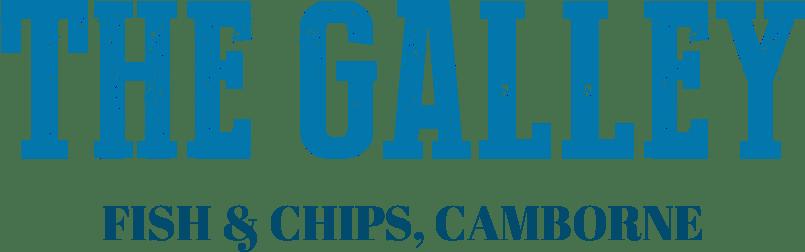 Camborne Logo