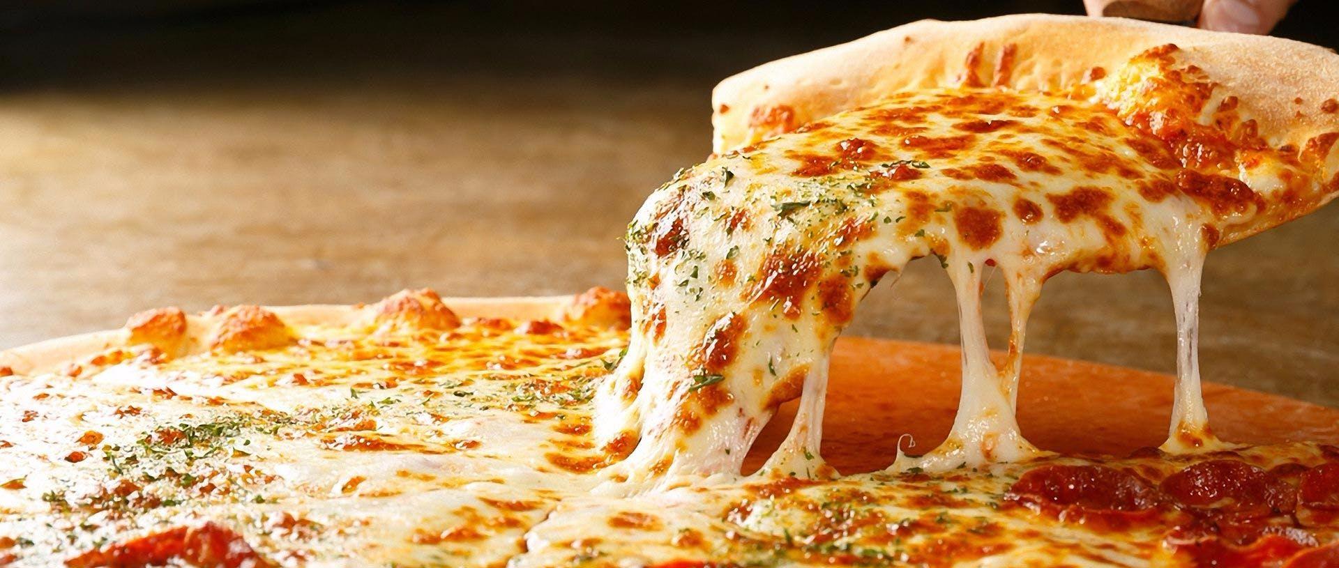 Pronto Pizzeria Burnley Pizza Takeaway In Burnley