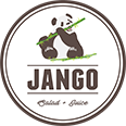 Jango London Logo
