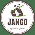Jango London Logo