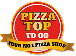 Pizza Top Bristol Pizza Takeaway In Bristol