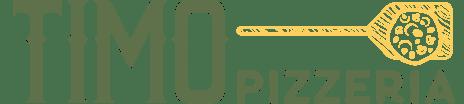 Westcliff-on-Sea Logo
