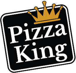Pizza King Aldershot Pizza Takeaway In Aldershot