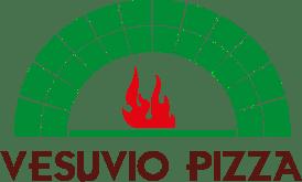 Clapton Logo
