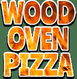 Wood Oven Pizza Kilburn Pizza Takeaway In London