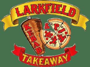 Larkfield Logo