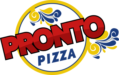 Terms Conditions For Pronto Pizza Barnet