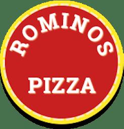 rominos pizza hemel hempstead