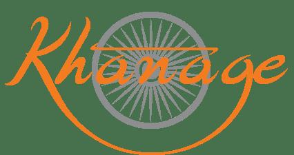 Wimbledon Logo