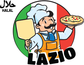 Lazio Pizza Redditch Pizza Takeaway In Redditch