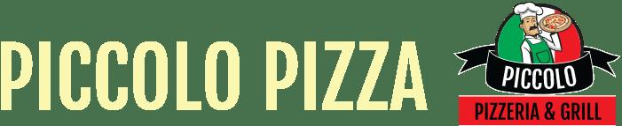 Redditch Logo
