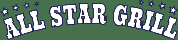 Carshalton Logo