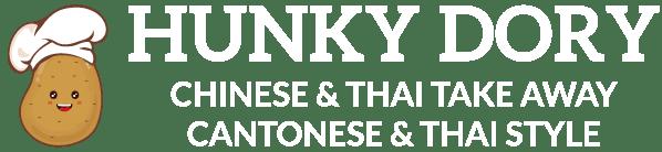 Gravesend Logo