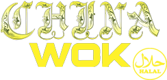 Isleworth Logo