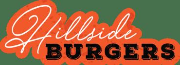 Guildford Logo