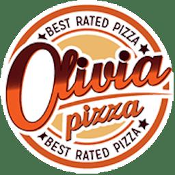 Olivia Pizza Greenford Pizza Takeaway In Greenford