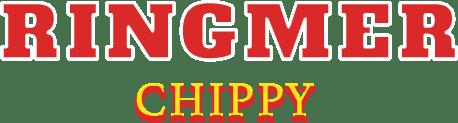 Ringmer Logo
