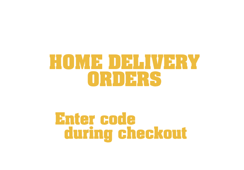 Save 10% when ordering online from Prime Pizza in Washington