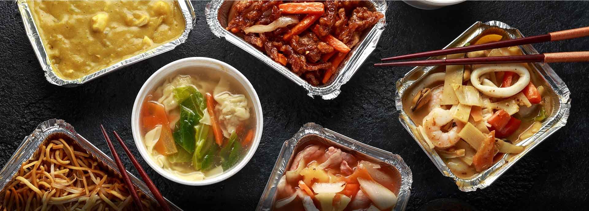 Order Chinese takeaway in Swindon from Imperial Express <br> <a class=