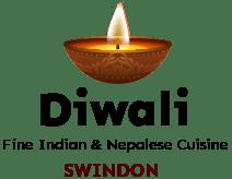 Swindon Logo